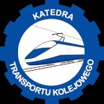 Katedra Transportu Kolejowego